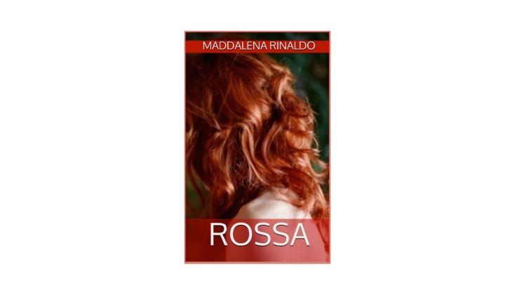 Opera prima di Maddalena Rinaudo
