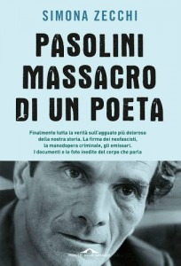 Pasolini-204x300