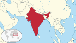 260px-India_in_its_region_(undisputed).svg