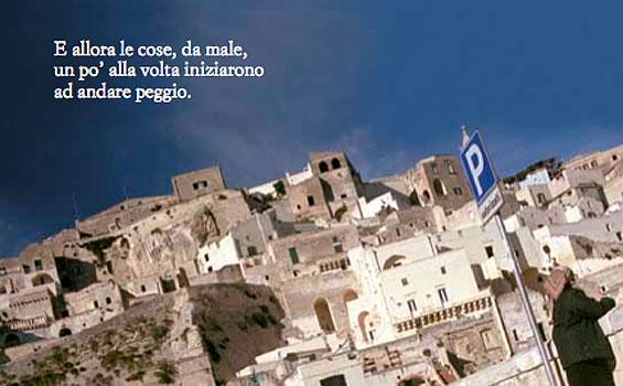 Maltempo_Mariolina_Venezia_
