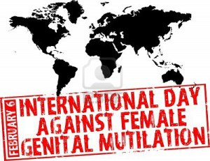 INT-DAY-FOR-GENITAL-MULTILATION