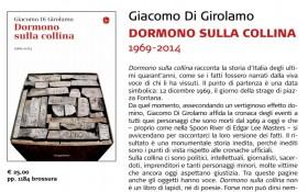 giacomo-di-girolamo-280x175.jpg