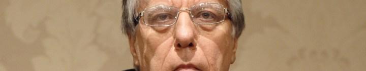 Alcuni senatori di FI illustrano il disegno di legge sulle procedure interdittive antimafia