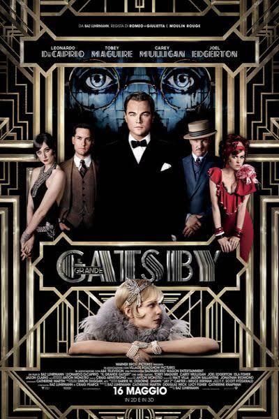 grande gatsby.jpg