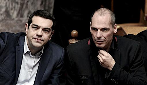 tsipras-varoufakis-510-retroscena-510