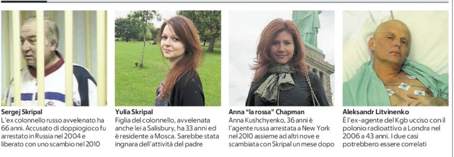 Il contatto con le donne di spagna musulmana escort roma cassia