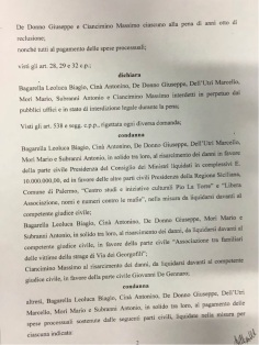 sentenza-bagarella-cina2