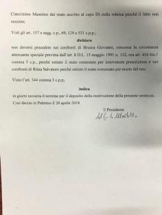 sentenza-bagarella-cina4